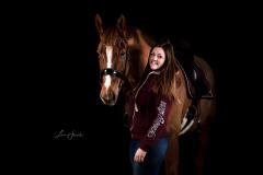 2020-JAN-Laura-Resch-Produktbilder-3449