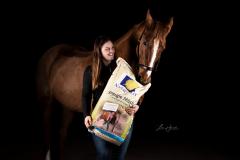2020-JAN-Laura-Resch-Produktbilder-3878