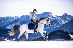 ridersdeal-fotografen-contest4.0-lena-henrich-1